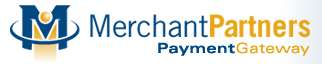 Merchant Partners Logo