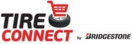 Tire Connnect Logo